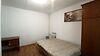 трикімнатна квартира з меблями в Вінниці, район Вишенька, на вул. 600-річчя в довготривалу оренду помісячно фото 8