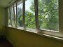 двокімнатна квартира з меблями в Вінниці, район Вишенька, на вул. Василя Порика в довготривалу оренду помісячно фото 5