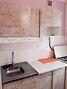 однокімнатна квартира з меблями в Вінниці, район Вишенька, на вул. Стахурського в довготривалу оренду помісячно фото 2