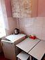 однокімнатна квартира з меблями в Вінниці, район Вишенька, на вул. Стахурського в довготривалу оренду помісячно фото 3