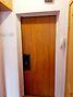 однокімнатна квартира з меблями в Вінниці, район Вишенька, на вул. Стахурського в довготривалу оренду помісячно фото 4