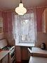 однокімнатна квартира з меблями в Вінниці, район Вишенька, на вул. Стахурського в довготривалу оренду помісячно фото 5