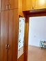 однокімнатна квартира з меблями в Вінниці, район Вишенька, на вул. Стахурського в довготривалу оренду помісячно фото 6