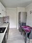 трехкомнатная квартира с мебелью в Виннице, район Вишенка, на ул. Келецкая в аренду на долгий срок помесячно фото 3