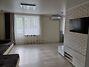 трехкомнатная квартира с мебелью в Виннице, район Вишенка, на ул. Келецкая в аренду на долгий срок помесячно фото 4