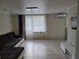 трехкомнатная квартира с мебелью в Виннице, район Вишенка, на ул. Келецкая в аренду на долгий срок помесячно фото 5