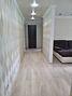 трехкомнатная квартира с мебелью в Виннице, район Вишенка, на ул. Келецкая в аренду на долгий срок помесячно фото 6