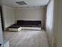 трехкомнатная квартира с мебелью в Виннице, район Вишенка, на ул. Келецкая в аренду на долгий срок помесячно фото 7