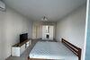 однокомнатная квартира с мебелью в Виннице, район Вишенка, на ул. Келецкая 45б в аренду на долгий срок помесячно фото 1
