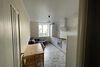однокомнатная квартира с мебелью в Виннице, район Вишенка, на ул. Келецкая 45б в аренду на долгий срок помесячно фото 4