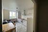 однокомнатная квартира с мебелью в Виннице, район Вишенка, на ул. Келецкая 45б в аренду на долгий срок помесячно фото 5