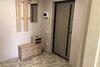 однокомнатная квартира с мебелью в Виннице, район Вишенка, на ул. Келецкая 45б в аренду на долгий срок помесячно фото 6