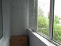 однокімнатна квартира в Вінниці, район Вишенька, на вул. Келецька в довготривалу оренду помісячно фото 4