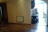 двухкомнатная квартира с мебелью в Виннице, район Вишенка, на ул. Келецкая в аренду на долгий срок помесячно фото 7