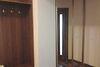 двухкомнатная квартира с мебелью в Виннице, район Вишенка, на ул. Келецкая в аренду на долгий срок помесячно фото 8