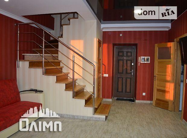 Долгосрочная аренда квартиры, 3 ком., Винница, р‑н.Вишенка, Хмельницкое шоссе