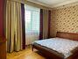 двокімнатна квартира з меблями в Вінниці, район Вишенька, на вул. Келецька в довготривалу оренду помісячно фото 5