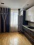 двокімнатна квартира з меблями в Вінниці, район Вишенька, на вул. Келецька в довготривалу оренду помісячно фото 2