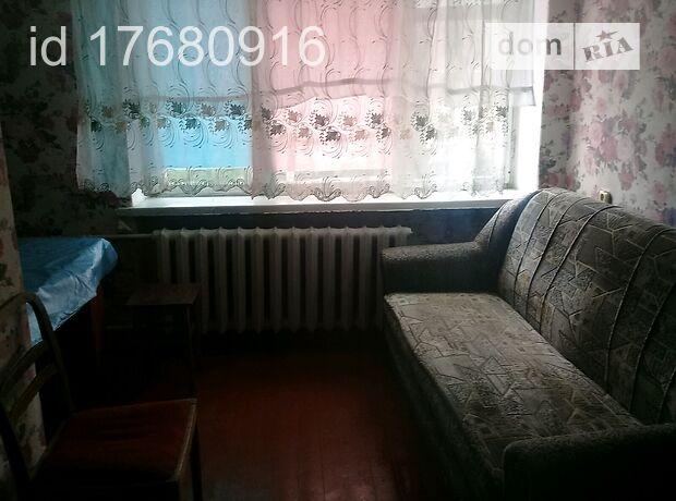 трикімнатна квартира в Вінниці, район Вишенька, на вул. Келецька в довготривалу оренду помісячно фото 1