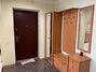 двокімнатна квартира в Вінниці, район Вишенька, на вул. Келецька 140 в довготривалу оренду помісячно фото 4