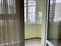 двокімнатна квартира в Вінниці, район Вишенька, на вул. Келецька 140 в довготривалу оренду помісячно фото 5