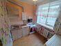 двокімнатна квартира з меблями в Вінниці, район Вишенька, на вул. Келецька в довготривалу оренду помісячно фото 3