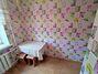 двокімнатна квартира з меблями в Вінниці, район Вишенька, на вул. Келецька в довготривалу оренду помісячно фото 4