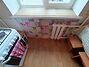 двокімнатна квартира з меблями в Вінниці, район Вишенька, на вул. Келецька в довготривалу оренду помісячно фото 6