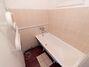 двокімнатна квартира з меблями в Вінниці, район Вишенька, на вул. Келецька в довготривалу оренду помісячно фото 8