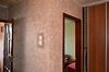 трикімнатна квартира в Вінниці, район Вишенька, на вул. Келецька в довготривалу оренду помісячно фото 3