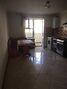 двокімнатна квартира в Вінниці, район Вишенька, на вул. Келецька 140 в довготривалу оренду помісячно фото 7