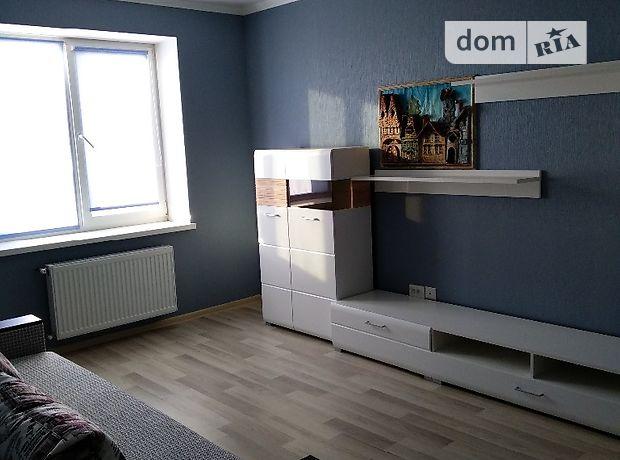 Долгосрочная аренда квартиры, 2 ком., Винница, р‑н.Вишенка, Келецкая улица