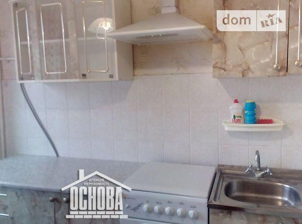 Долгосрочная аренда квартиры, 1 ком., Винница, р‑н.Вишенка, Келецкая улица