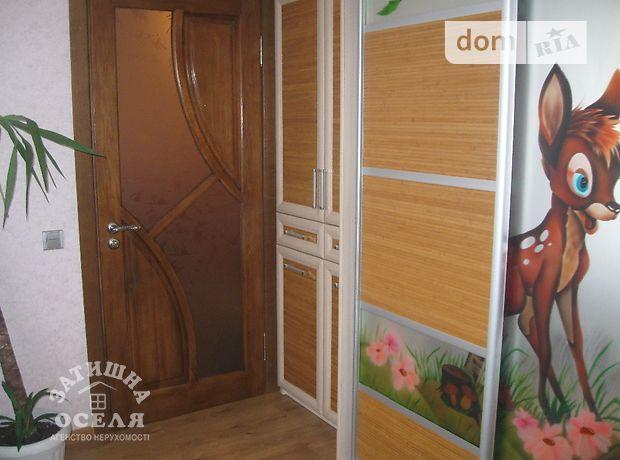 Довгострокова оренда квартири, 2 кім., Вінниця, р‑н.Вишенька, Келецька вулиця