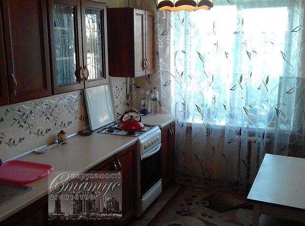 Долгосрочная аренда квартиры, 3 ком., Винница, р‑н.Вишенка, Келецкая улица