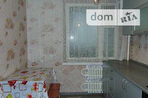 однокімнатна квартира з меблями в Вінниці, район Вишенька, на Космонавтів проспект в довготривалу оренду помісячно фото 2