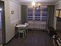 двокімнатна квартира в Вінниці, район Вишенька, на просп. Космонавтів в довготривалу оренду помісячно фото 1