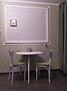 двокімнатна квартира в Вінниці, район Вишенька, на просп. Космонавтів в довготривалу оренду помісячно фото 2