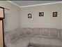 двокімнатна квартира в Вінниці, район Вишенька, на просп. Космонавтів в довготривалу оренду помісячно фото 3