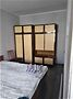 двокімнатна квартира в Вінниці, район Вишенька, на просп. Космонавтів в довготривалу оренду помісячно фото 5