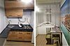 двокімнатна квартира в Вінниці, район Вишенька, на просп. Космонавтів в довготривалу оренду помісячно фото 7