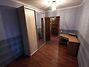 двокімнатна квартира з меблями в Вінниці, район Вишенька, на просп. Космонавтів в довготривалу оренду помісячно фото 4