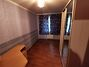 двокімнатна квартира з меблями в Вінниці, район Вишенька, на просп. Космонавтів в довготривалу оренду помісячно фото 5