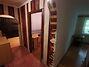 двокімнатна квартира з меблями в Вінниці, район Вишенька, на просп. Космонавтів в довготривалу оренду помісячно фото 6