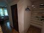 двокімнатна квартира з меблями в Вінниці, район Вишенька, на просп. Космонавтів в довготривалу оренду помісячно фото 7