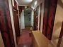 двокімнатна квартира з меблями в Вінниці, район Вишенька, на просп. Космонавтів в довготривалу оренду помісячно фото 8