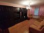 двокімнатна квартира з меблями в Вінниці, район Вишенька, на просп. Космонавтів в довготривалу оренду помісячно фото 2