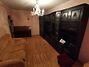 двокімнатна квартира з меблями в Вінниці, район Вишенька, на просп. Космонавтів в довготривалу оренду помісячно фото 3