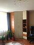 однокімнатна квартира з меблями в Вінниці, район Вишенька, на просп. Космонавтів в довготривалу оренду помісячно фото 3