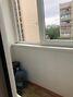 однокімнатна квартира з меблями в Вінниці, район Вишенька, на просп. Космонавтів в довготривалу оренду помісячно фото 7